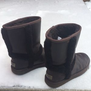 ❇️LOWEST ❇️UGG WINTER BOOTS
